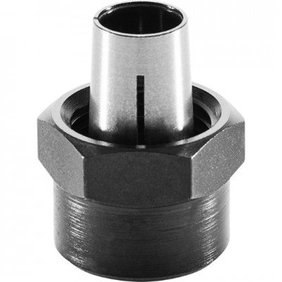 Collet SZ-D 6,35/OF 1000