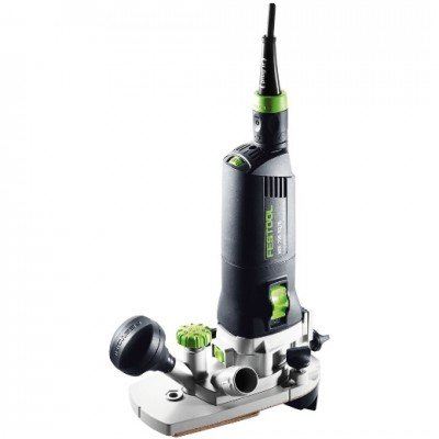 Edge Routers Archives | Festool Products USA